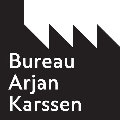 Bureau Arjan Karssen